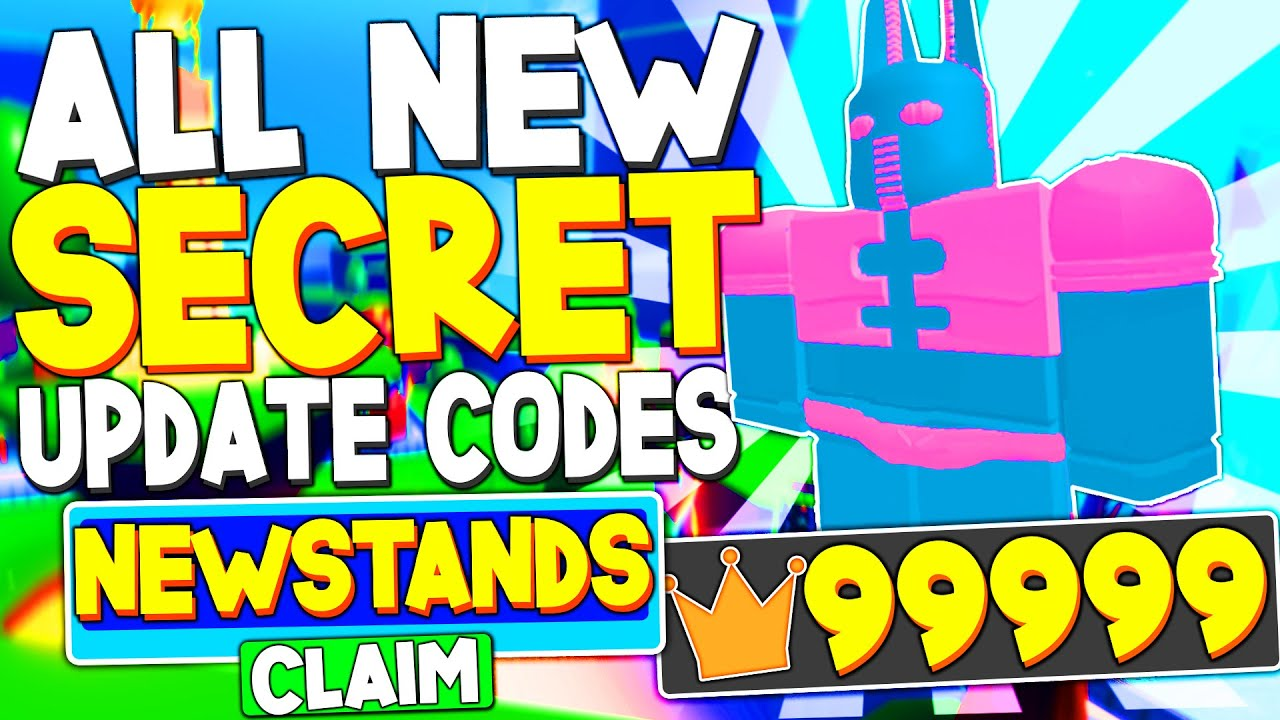 All New Secret Update Codes In Anime Fighting Simulator Roblox Codes Youtube