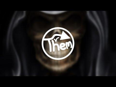 $uicideboy$ - Kill Yourself (Part III) [Lyrics]