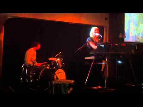 Lowell - LGBT (live)