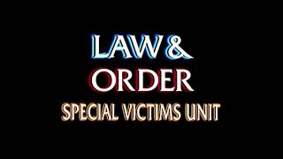 Law & Order-Sound-Effekt (HQ) [+Download Link]