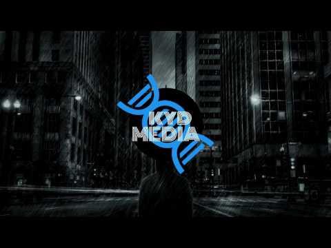 Proving Grounds - KYD (Instrumental Rap Beat)