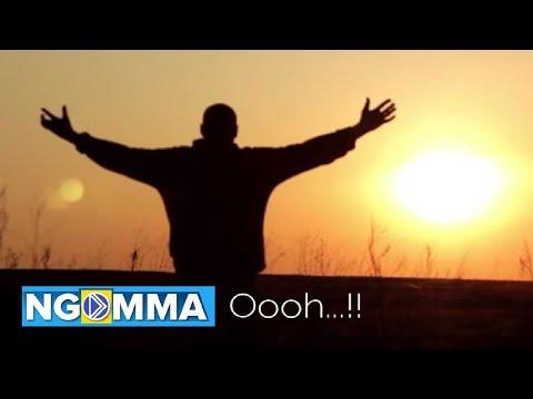 Goodluck Gozbert- Umeshinda Yesu ( Lyrics )