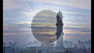 Sonnen und Mondfinsternis für Imam Mahdi - Islam Ahmadiyya 2/6