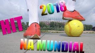 Murowany Hit na Mundial 2018 (No Krawczyk remix)