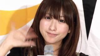 2010年10月7日収録 http://www.shimokitafm.com/ http://ameblo.jp/koto...