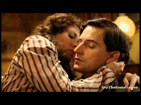 Miss Marie Lloyd (Richard Armitage/Percy Courtenay) - You Showed Me
