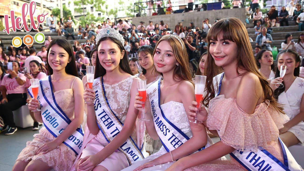 Mới cho làn da trắng,đẹp và khỏe mạnh.Sản phẩm bán chạy số 1 tốt hơn collagen từ Thái Lan.Tiếng Việt