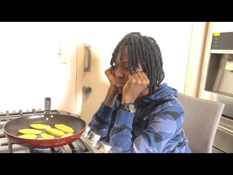 🎥 ABRAHAMDPE: VIDEOS