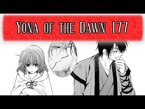 akatsuki-no-yona-chapter-177-review---behind-the-bar