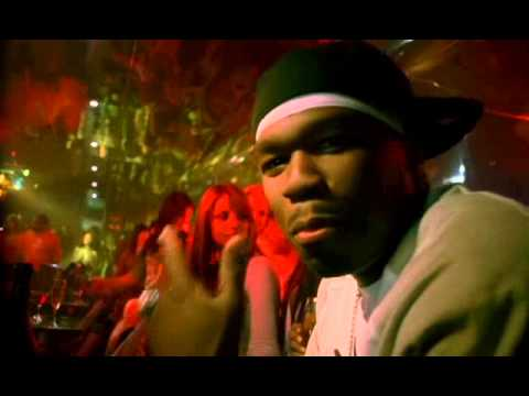 50 Cent feat  Olivia   So Amazing DVDRip
