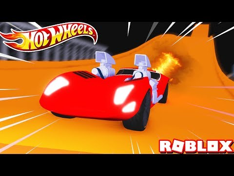 Rocket Car In Roblox Vehicle Simulator Insane Speed The Coolest Car Color Ever Roblox Vehicle Simulator 2 Youtube
