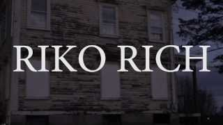 (FRESHMENWORLD) RIKO RICH-AMERICAN NIGHTMARE
