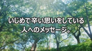 BGM httpperitune.com様 PerituneMaterial_Sakuya2.