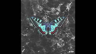Arata bine (feat. Mef x) by maximilian on amazon music amazon. Co. Uk.