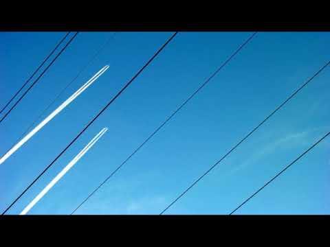 Parallels Part 2 (Various artists)