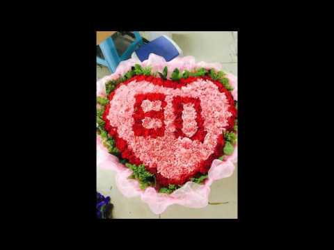 www.chinaflower815.com-send flowers to changshu city in China jiangsu