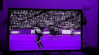 Intro #JL FIFA