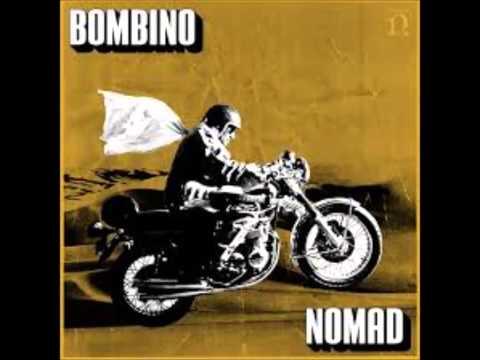 Bombino- Imidiwan