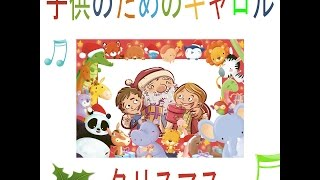 Download Christmas Song Drummer Boy