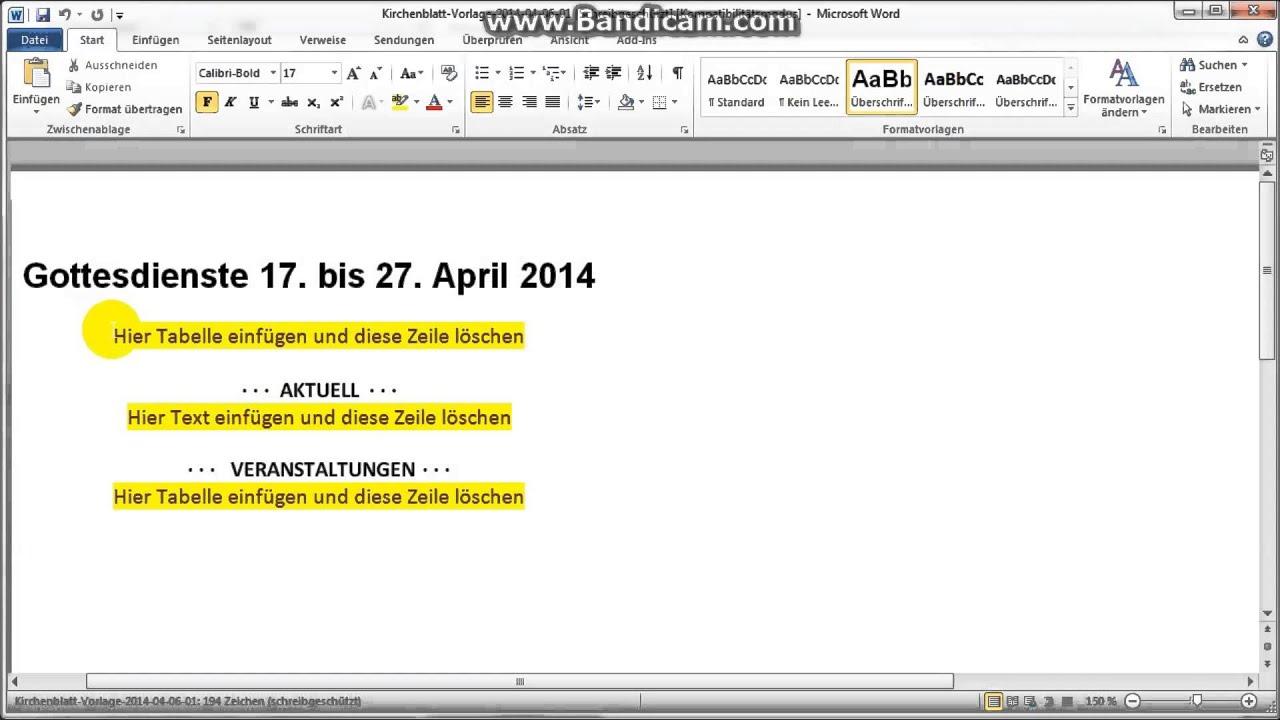 Schön Vorlage Kopieren Und Einfügen Galerie - Entry Level Resume ...