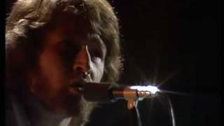 Peter Maffay - Andy-Träume sterben jung