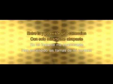 Alacranes Musical-Dame Tu Amor (Letra Y Karaoke)
