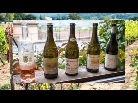Bliss Travels Culinary & Wine Vacations: Teaser for Best Places to Visit in France!
