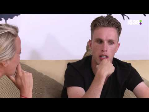 Ibiza Day and Night | interview Nicky Romero