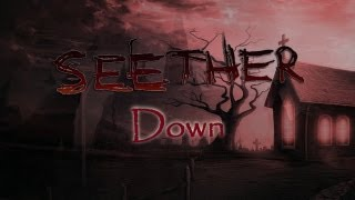 seether---down-with