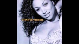 Chanté Moore - Your Home Is In My Heart (Stella's Love Theme)