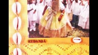 03 Ogum Nkosi Mukumbi