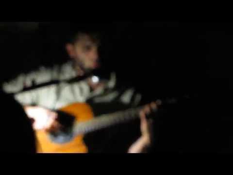 Music video Пнд - Симфония смерти