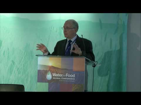 Water Frontiers II: Case Studies of Water Markets 1