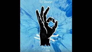 ed-sheeran-perfect-twodb-remix