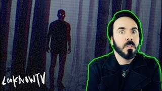 6 SCARY SHADOW PEOPLE Encounters That Baffled Experts!