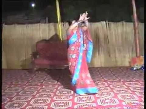 Le To Aaye Ho Hamein Solo Dance Choreographe By Umesh Chauhan Kanpur