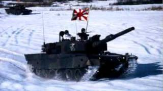 The Top 10 Best Tank in the World