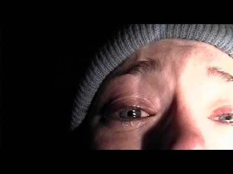 the blair witch project trailer A new blair witch trailer has arrived showing what terror awaits a new group of young documentary filmmakers and campers wandering in the woods.