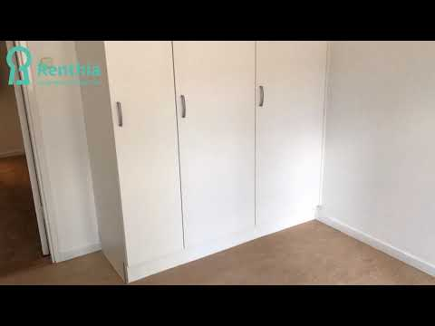 Digital showing | Three room apartment in Hägersten, Stockho