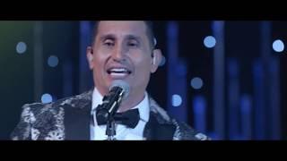 "Sobrenatural - Hebert Vargas - ""Mi Historia Musical"""