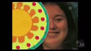 Video Maya and Miguel PBS Kids GO! 2016 download MP3, 3GP, MP4, WEBM, AVI, FLV Agustus 2018