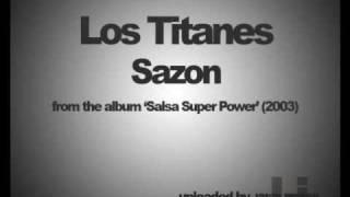 Play Sazon