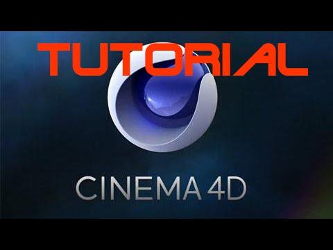 cinema 4d anf nger tutorial 002 polygone und objekte youtube. Black Bedroom Furniture Sets. Home Design Ideas