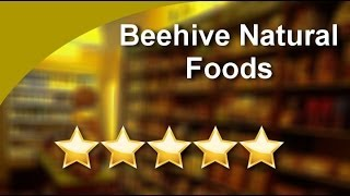 South Miami Health Food Store Beehive Natural Foods  Miami          Excellent           Five St... Thumbnail