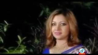 Shem Piriti By Akhi Alamgir Full HD Music Video 1080p   FIWL 2017