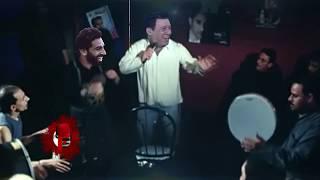 اغنية مدحت شلبي & رؤوف خليف - الأوله بالغرام🎤 | اهداء لـ محمد صلاح