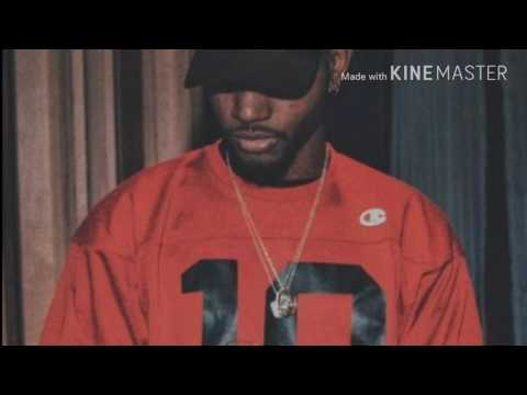 Bryson Tiller - Obsession  ( ft. Trey Songz , Chris Brown , and Kid Ink ) New Song 2016