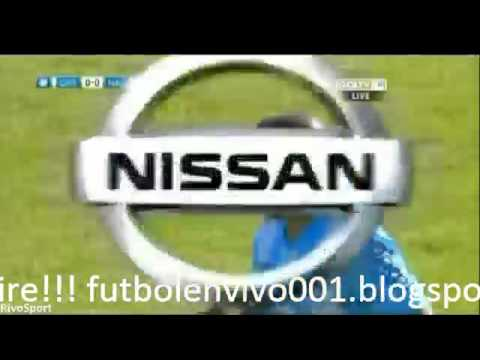 CA Cerro - Club Nacional de Football en vivo