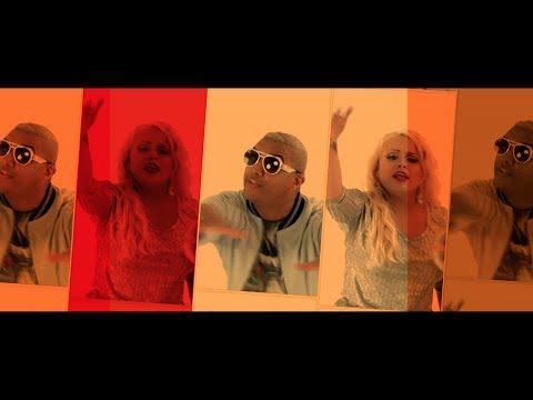 Lorna - Tu Gatita Ft. Henry Mendez (Remix)