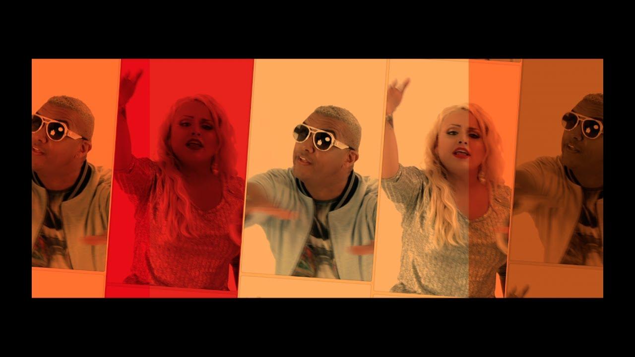 Download Lorna - Tu Gatita Ft. Henry Mendez (Remix) #Reggaeton #MusicaLatina
